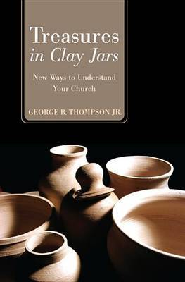 Treasures in Clay Jars
