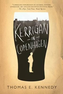 Kerrigan in Copenhagen: A Love Story