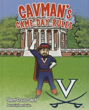 Cavman's Game Day Rules