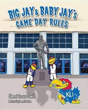 Big Jay & Baby Jay's Game Day Rules
