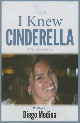 I Knew Cinderella