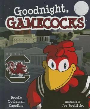 Goodnight, Gamecocks