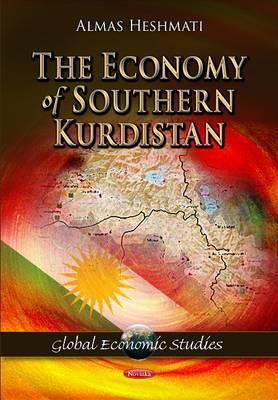 Economy of Southern Kurdistan