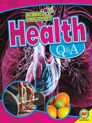 Health Q&A
