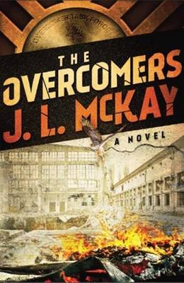 The Overcomers