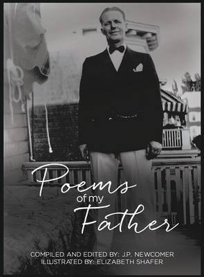 Poems of My Father