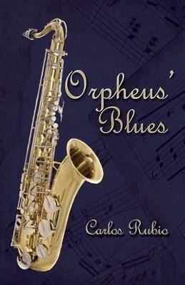 Orpheus' Blues