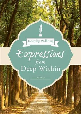 Expressions from Deep Within