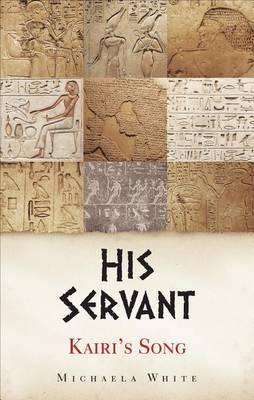 His Servant: Kairi's Song