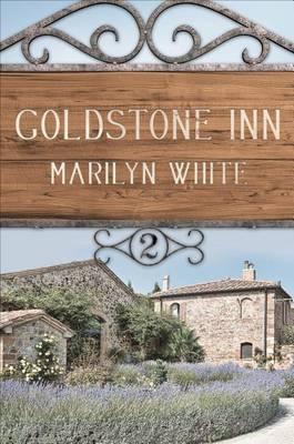 Goldstone Inn, Volume 2