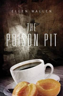 The Poison Pit
