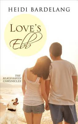 Love's Ebb