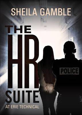 The HR Suite: At Erie Technical