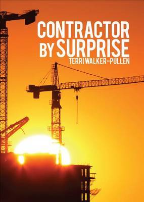 Contractor by Surprise