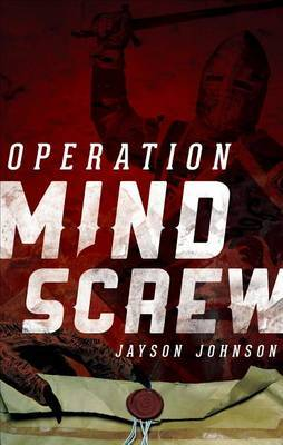 Operation Mind Screw