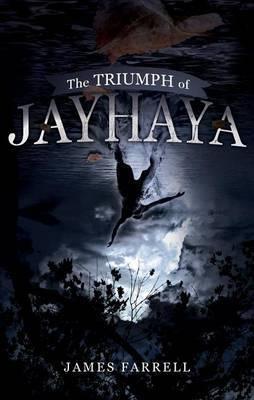 The Triumph of Jayhaya