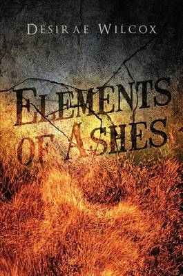 Elements of Ashes