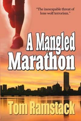 A Mangled Marathon
