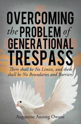 Overcoming the Problem of Generational Trespass