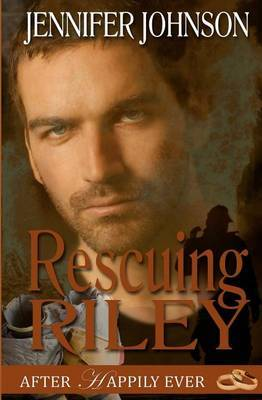 Rescuing Riley