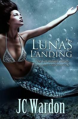 Luna's Landing