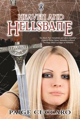 Heaven and Hellsbane