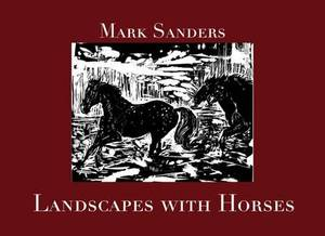 Landscapes with Horses