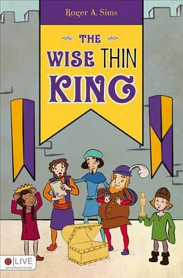 The Wise Thin King