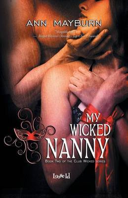My Wicked Nanny