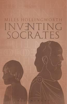 Inventing Socrates