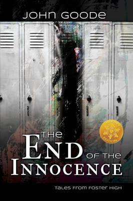 End of the Innocence [Library Edition]