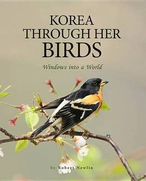 Korea through Her Birds: Windows into a World