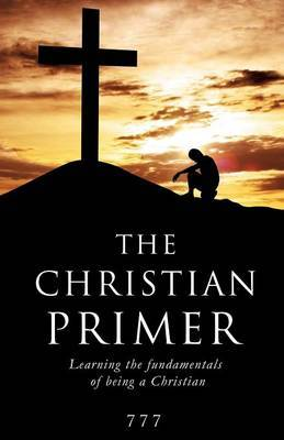 The Christian Primer