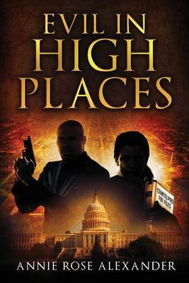 Evil in High Places