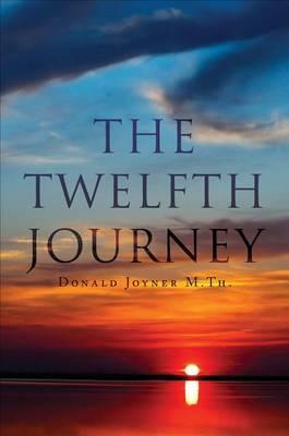 The Twelfth Journey