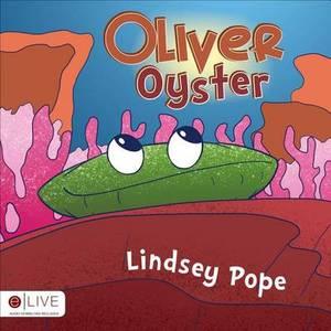 Oliver Oyster