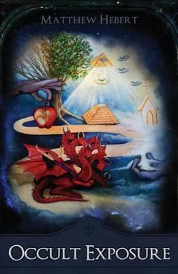 Occult Exposure