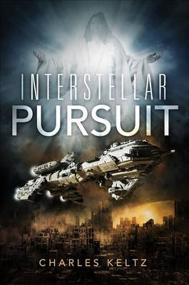 Interstellar Pursuit