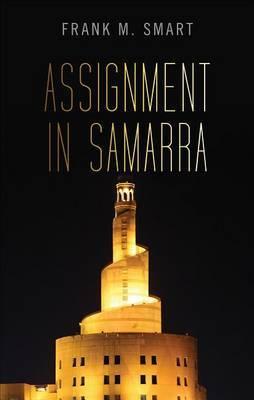 Assignment in Samarra