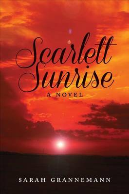 Scarlett Sunrise