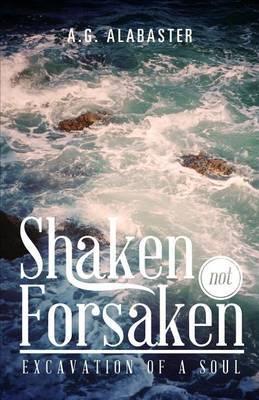 Shaken Not Forsaken: Excavation of a Soul