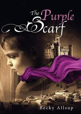 The Purple Scarf