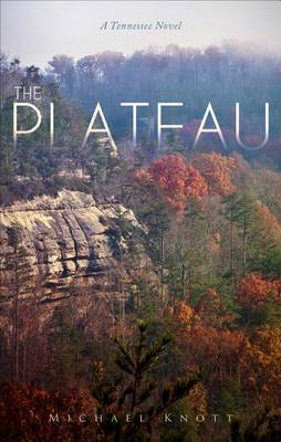 The Plateau: A Tennessee Novel