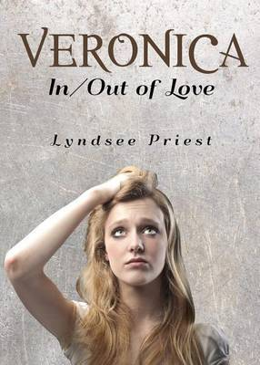 Veronica: In/Out of Love