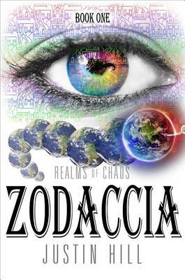 Zodaccia: Realms of Chaos