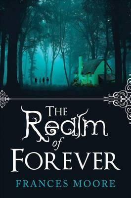 The Realm of Forever