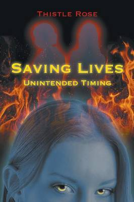 Saving Lives Unintended Timing