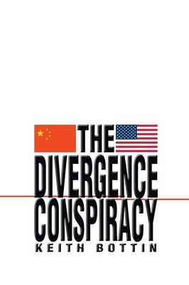 The Divergence Conspiracy