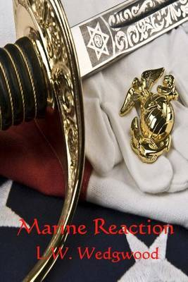 Marine Reaction