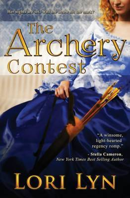 The Archery Contest